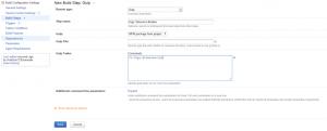 Gulp setup to copy Sitecore Libraries